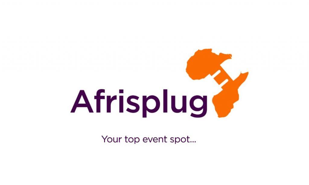 Launching The Biggest Event/Ticketing Brand- AFRISPLUG